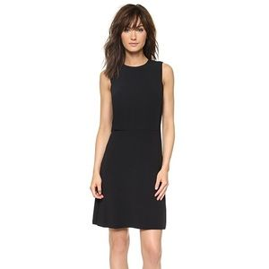 Theory Rimlan Dress size 8 NWT